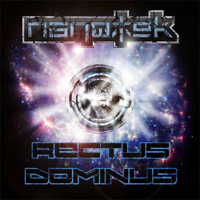 Rectus Dominus cover art