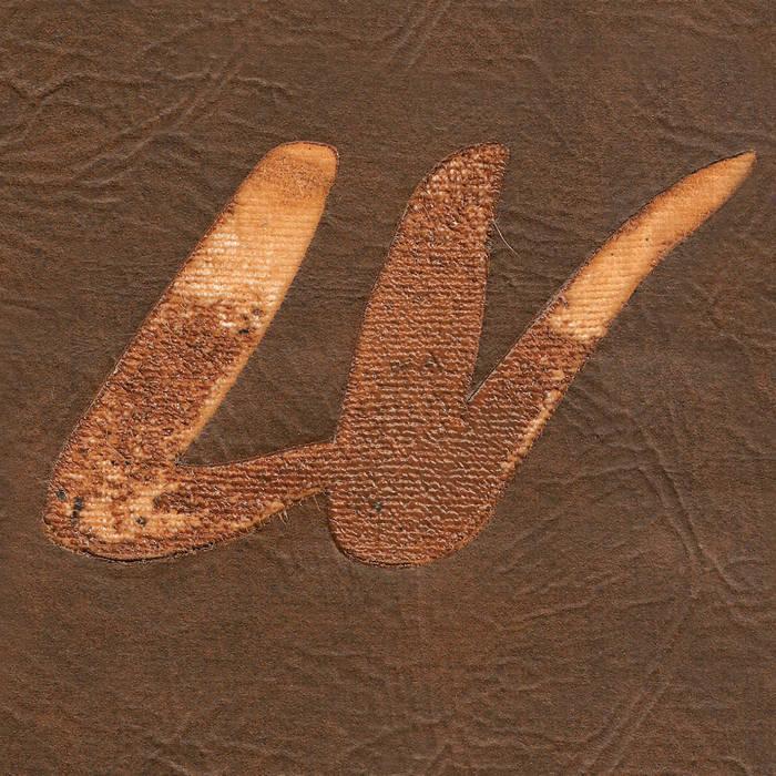 LV cover art