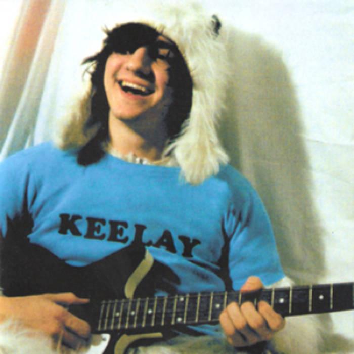 Keelay (2001) cover art