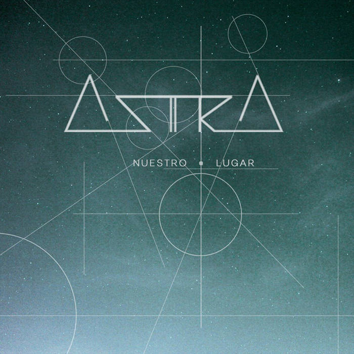 ASTRA - Nuestro Lugar