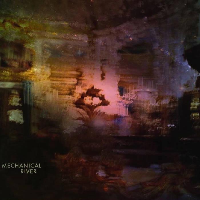 Astral Castle cover art