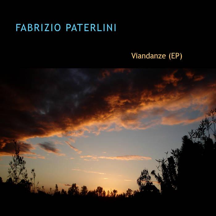 Viandanze (EP) cover art