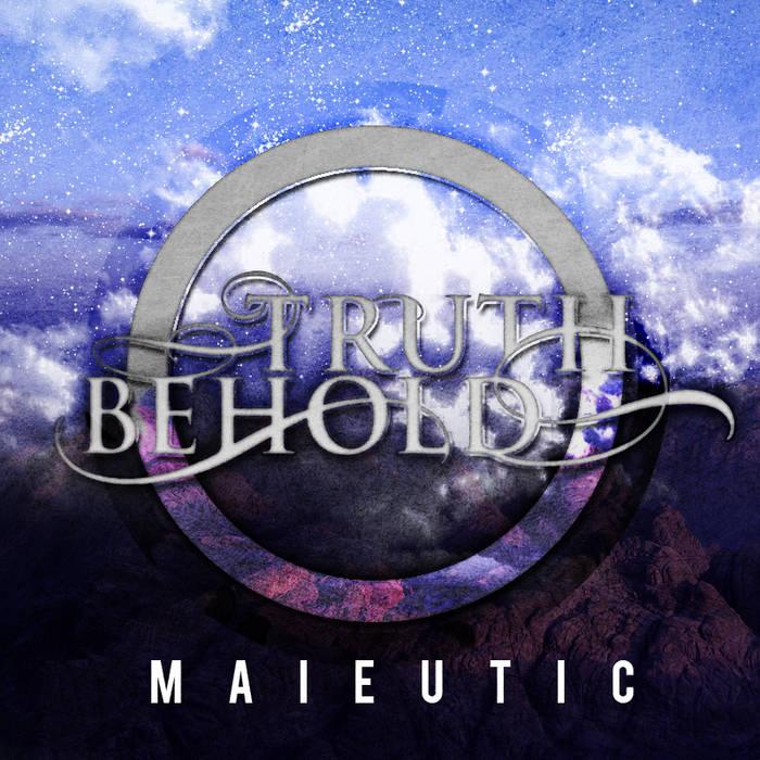 Maieutic cover art