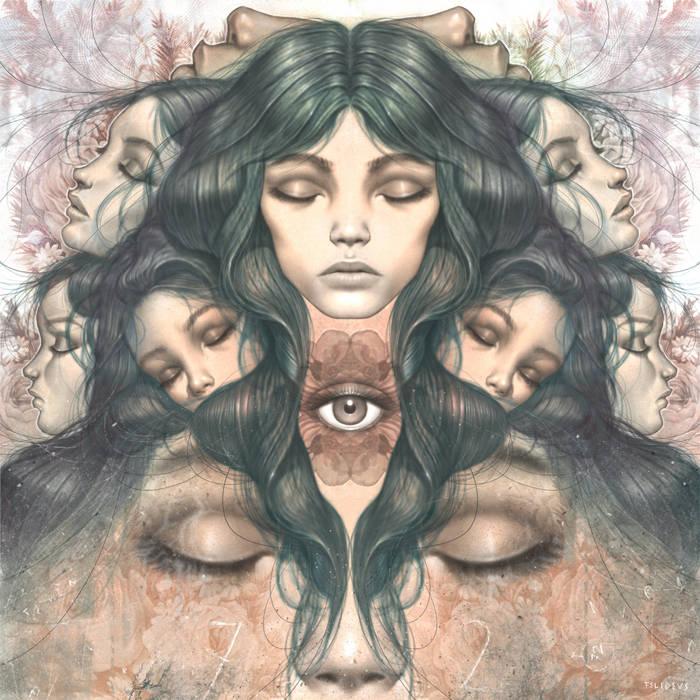72 cover art