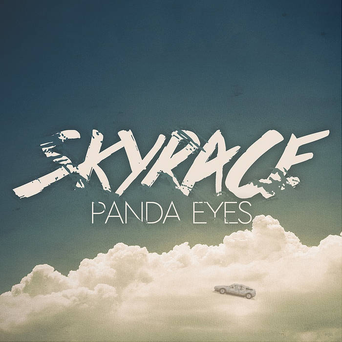 Скачать музыку panda eyes ily