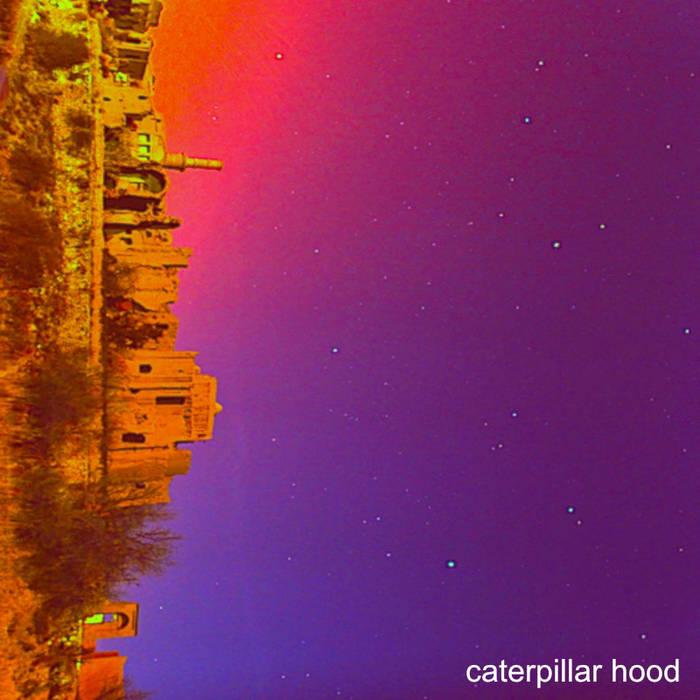 Evaporate CS cover art