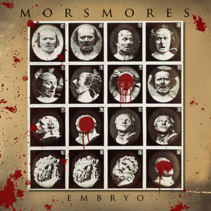 embryo cover art