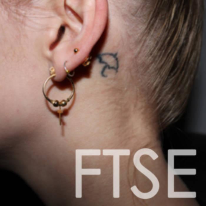 FTSE II cover art