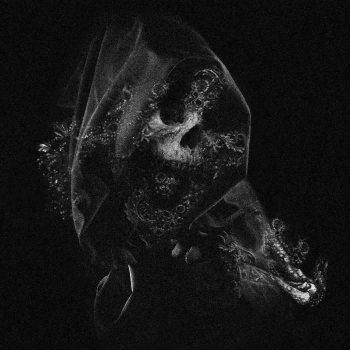Bone Deep & Numbing cover art