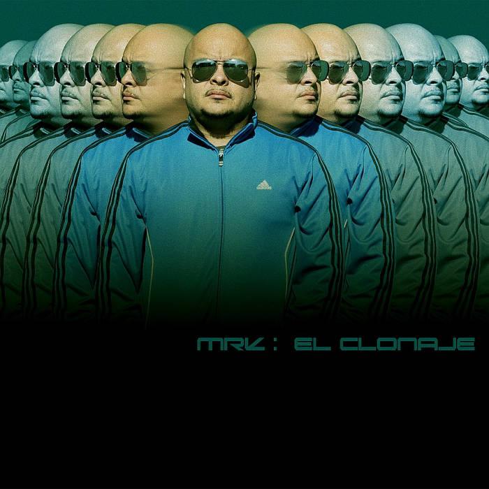 EL CLONAJE ( PT 1 ) cover art