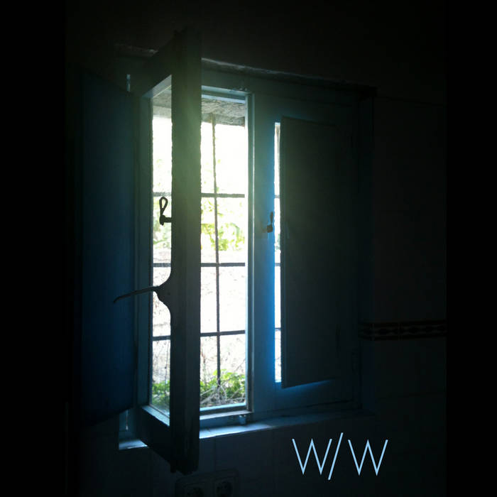W/W cover art