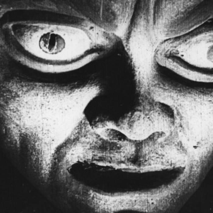 Mother Satan cover art