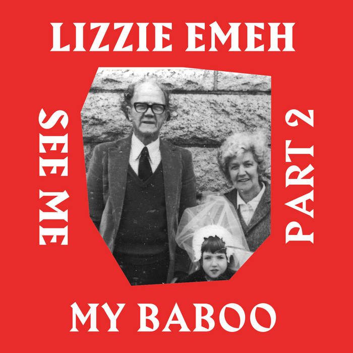 See Me, Part 2 - My Baboo cover art