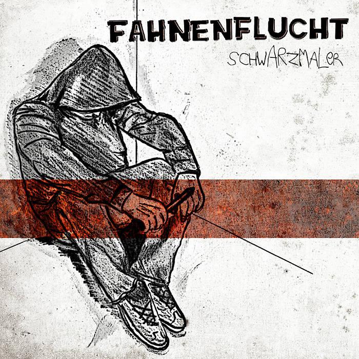 Schwarzmaler cover art