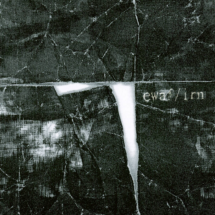 Split with IRN 11/15 cover art