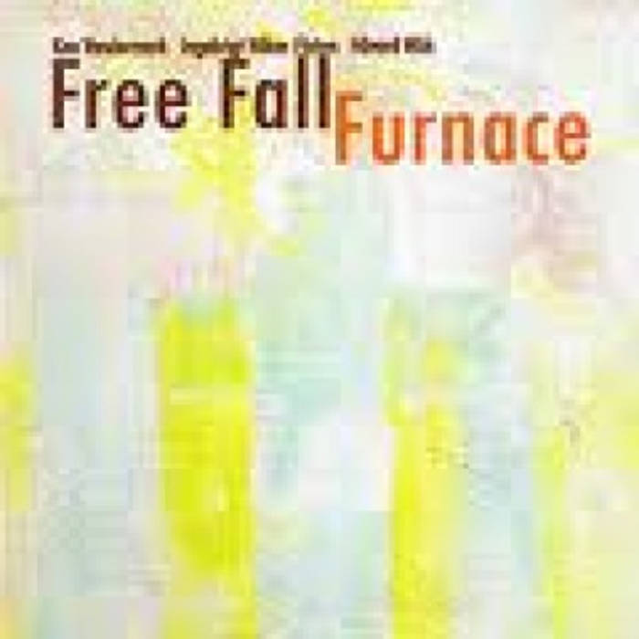 Furnace cover art