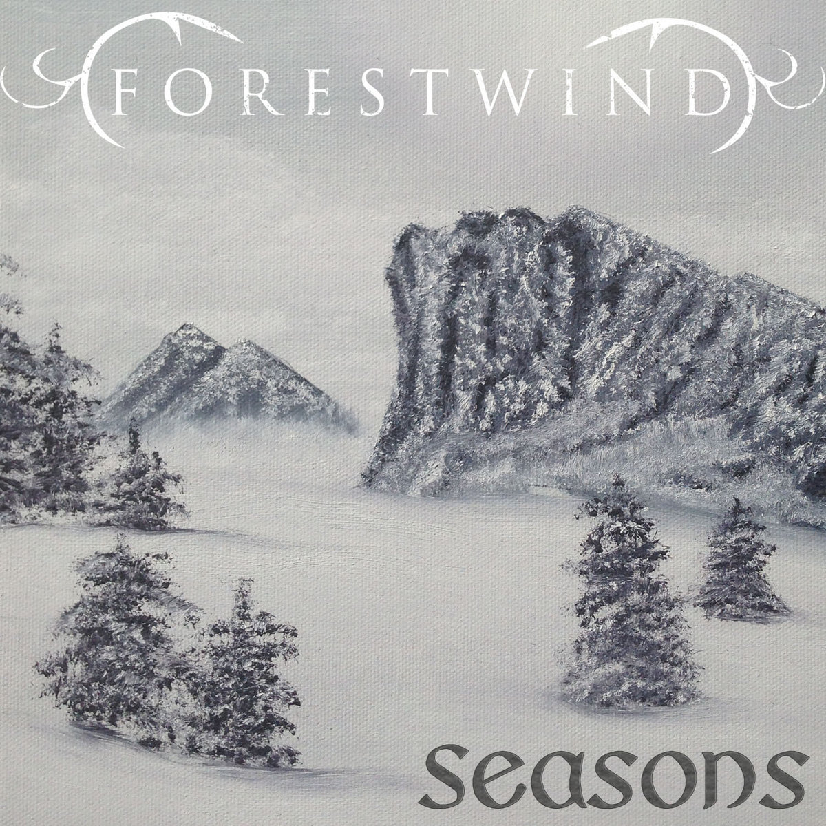 http://forestwind.bandcamp.com/releases