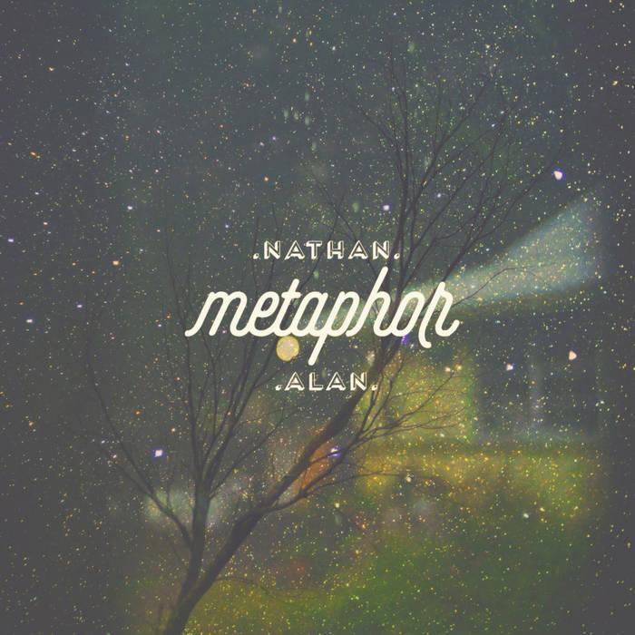 Metaphor cover art