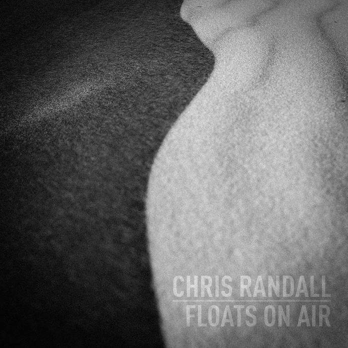 floats on air cover art