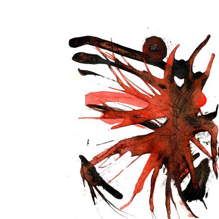 The Epochalypse cover art