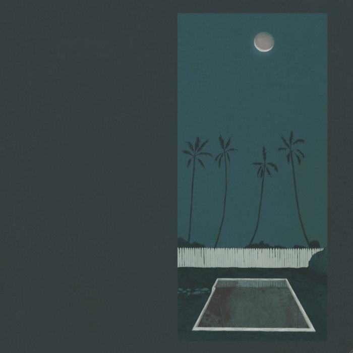Lunar Caustic cover art