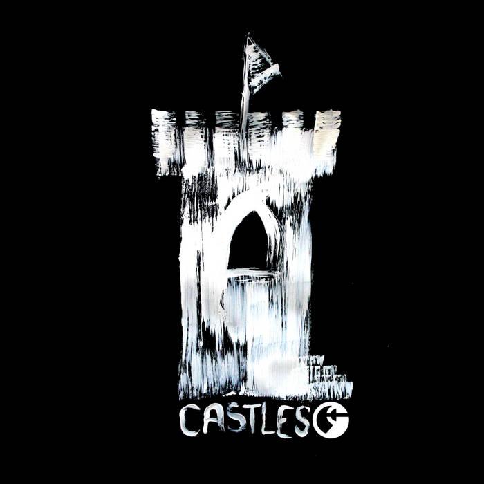 Castles cover art
