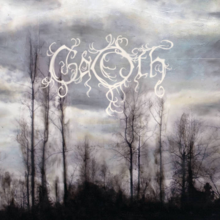http://gaoth.bandcamp.com/album/dying-seasons-glory