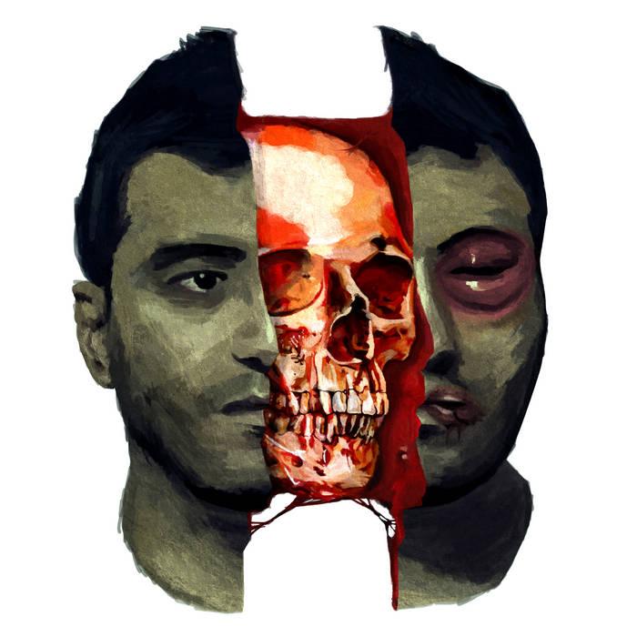 GRAINS cover art