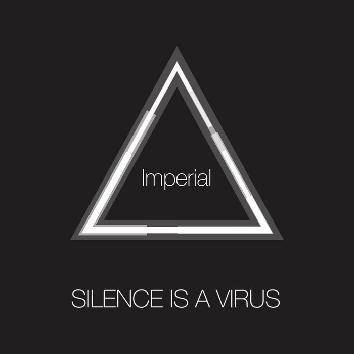 Imperial cover art