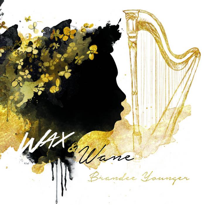 Wax & Wane cover art