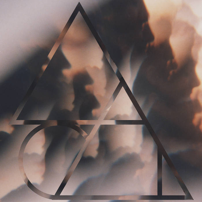 ADA II cover art