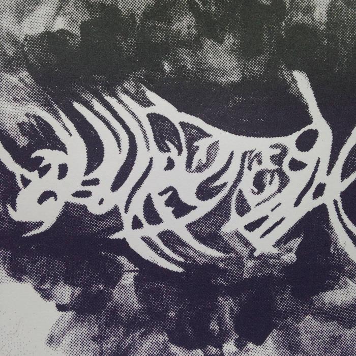 Burden cover art