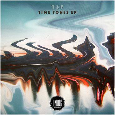 Time Tones EP [ULG#004] main photo