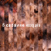 5 cadavres exquis Cover Art