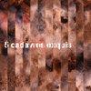 5 cadavres exquis Cover Art