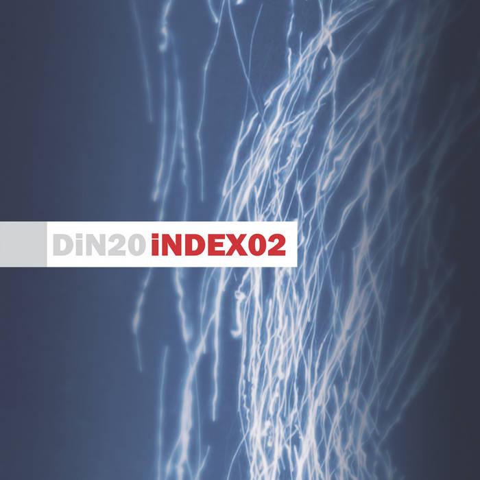 iNDEX02 (DiN20) cover art
