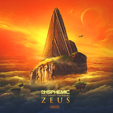 Zeus main photo