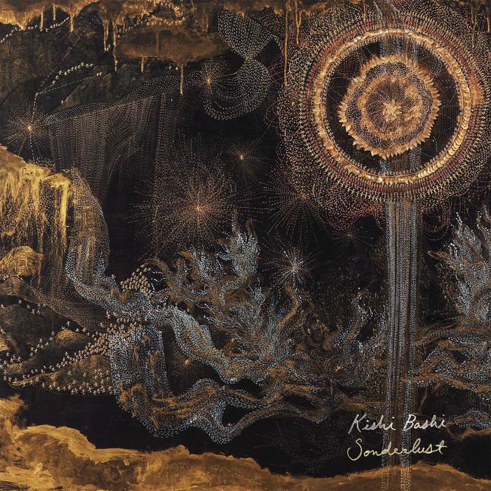 Sonderlust cover art
