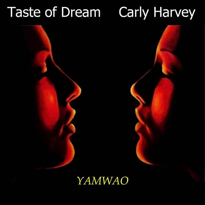 YAMWAO cover art