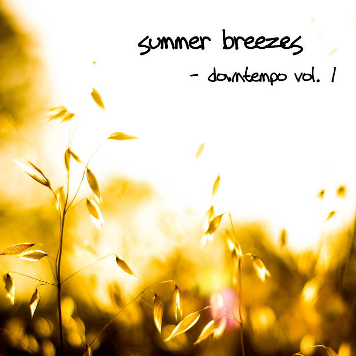 Summer Breezes [FREE] cover art