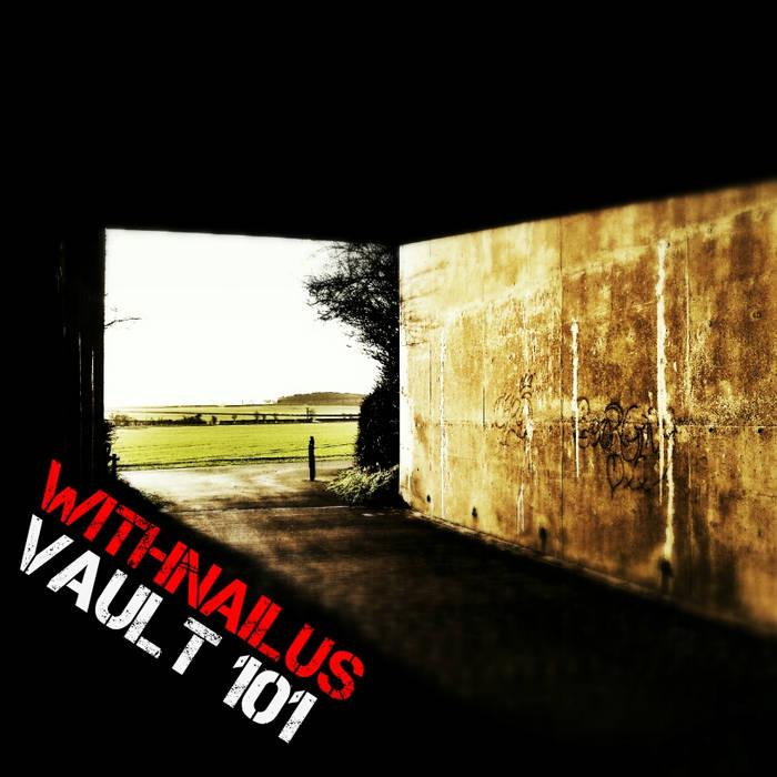 Vault 101 cover art