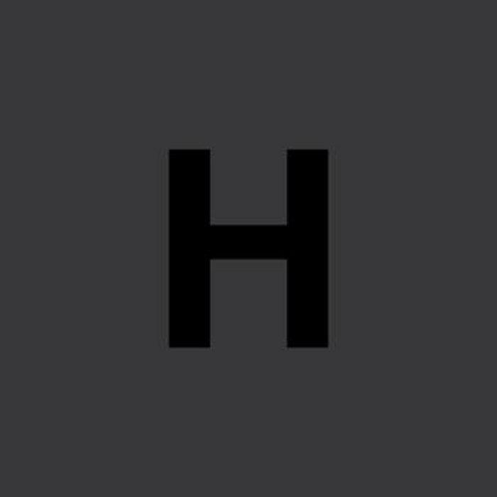 Homeland (O.S.T.) cover art