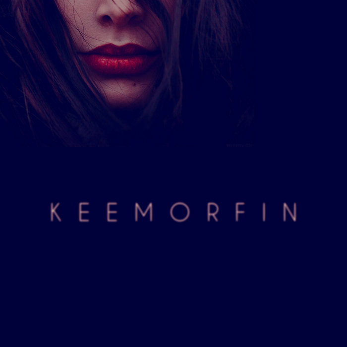 KEEMORFIN [remastered] cover art