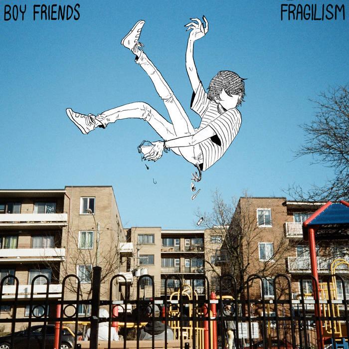 fragilism cover art