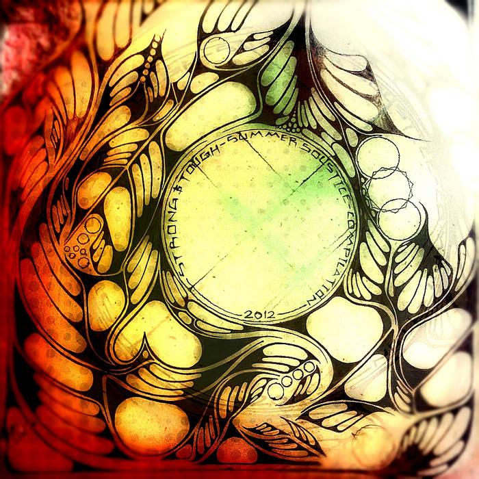 Summer Solstice Compilation v1 cover art