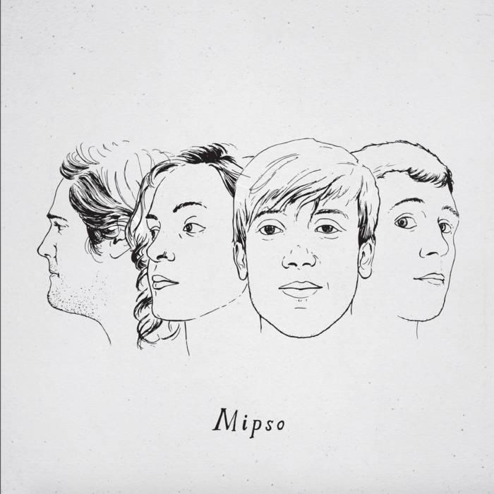 Faces Single cover art