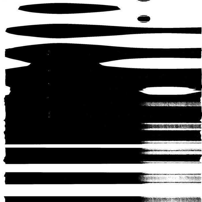 [OUT_19] NO REASON WHATSOEVER cover art