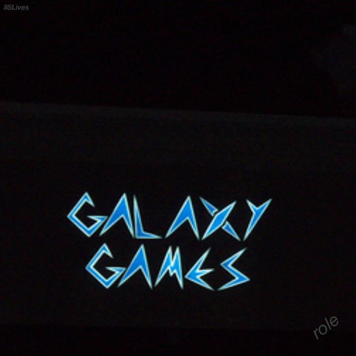 Gg cover art