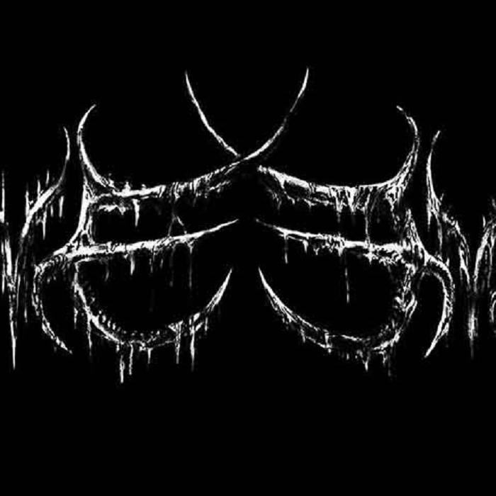 Warstorm cover art