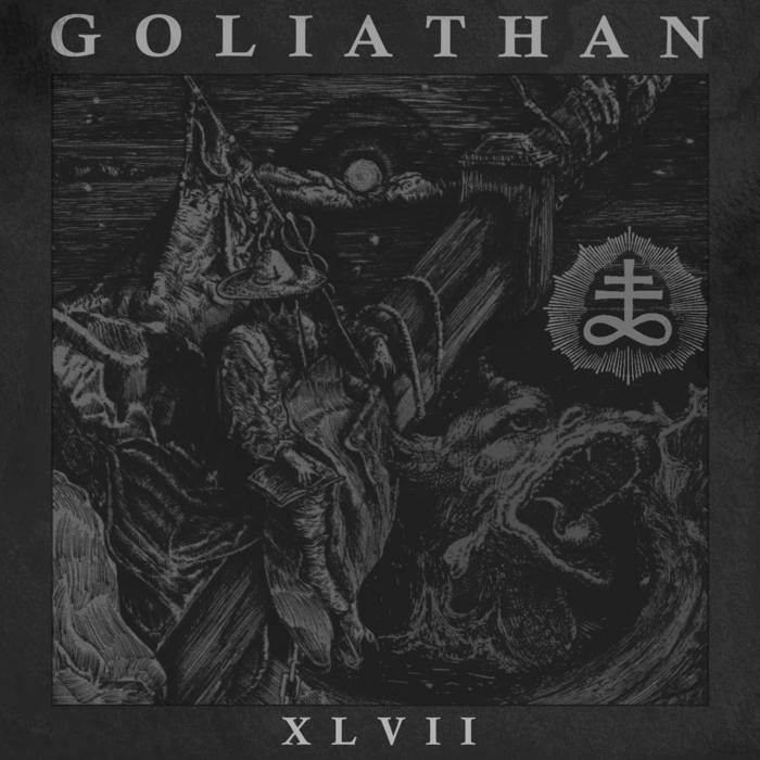 Goliathan, Sludge Metal Band from Italy, Goliathan Sludge Metal Band from Italy